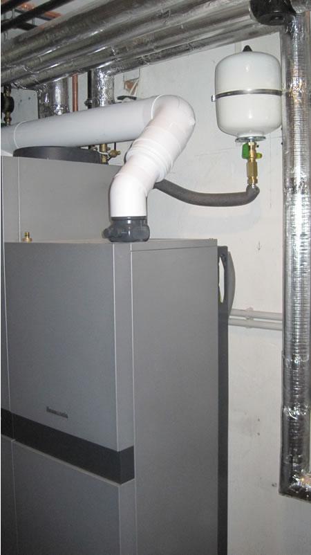 germann gmbh heizung sanit r service neu erscheinungen brennstoffzelle. Black Bedroom Furniture Sets. Home Design Ideas